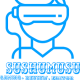 Sushumusu's avatar