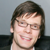 Review cleanup: expected behavior with multiple changelists? - last post by GlenBF