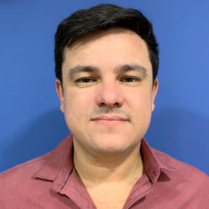 Eduardo Passos
