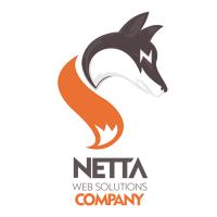 NettaCompany