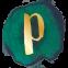 Avatar de Percy