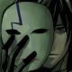 Witcher79's avatar