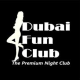 Profile picture of DubaiFunClub