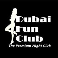 Dubai Fun Club