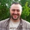 BTCINDEX.ru - новый инструм... - последнее сообщение от Vir2S
