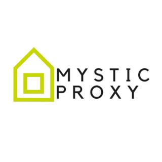Mystic Proxy