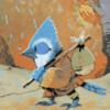 scifiantihero's avatar