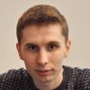 Sergey Rotanev