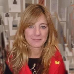 Profile picture for miranda gavin