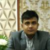 Jubayer Hossain