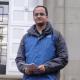 Raghav - TickerEatsTheWorld