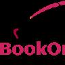 Bookonewaycab