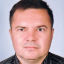 Вячеслав Бантыш