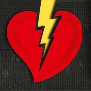 heartbroken at Discogs
