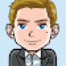Merman - avatar