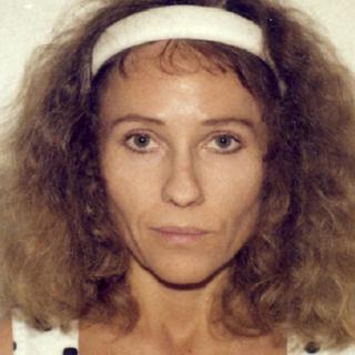 Alina Lidia Gorna