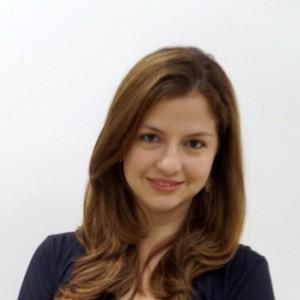 Livia Fagali de Barros