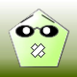 avatar de diseño web