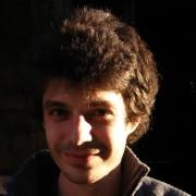 Daniel Torok