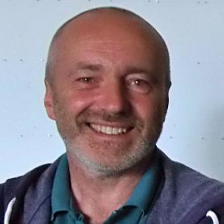 Eoin Mac Lochlainn, visual artist