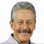 Dr. David J Matheson