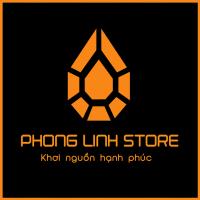 Phong Linh Gems