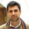 Photo of Athanasios Papagelis