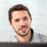 avatar for Chris Stolke