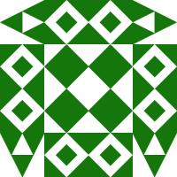 gravatar for lim6432