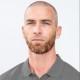 Ujhelyi Gyula - CEO & Head Trainer