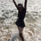 Photo of Alara Oluwaseyi