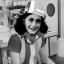 Anne Frank's Ball-Point Pen
