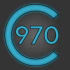 View Cruiser970's Profile