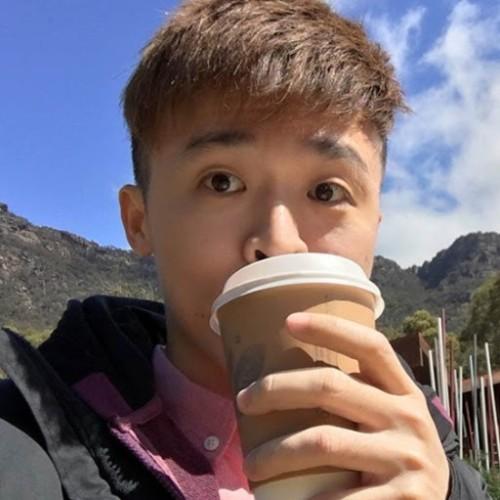 yuyu's avatar
