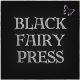 Profile picture of BlackFairyPress