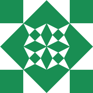 TrinitySilph