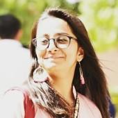 Sonali Rawat
