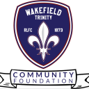 Wakefield Trinity Community Foundation