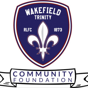 Wakefield Trinity Community Foundation