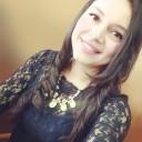 Raquel Sandoval de Alvarado