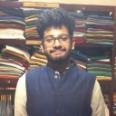 Pranav Dinesh