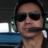 DA40CGDFQ avatar image