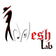 imesh lab