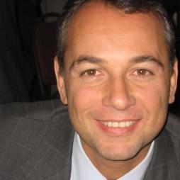 avatar for Philippe Karsenty