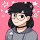 evelyn's avatar