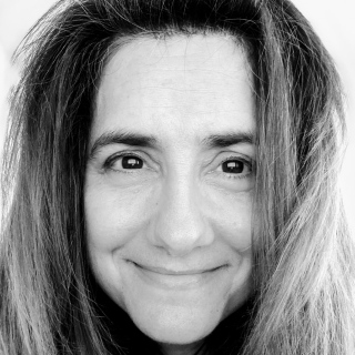 Tina Drakakis