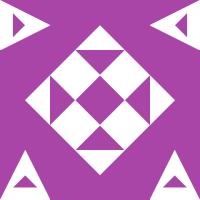 gravatar for Cbio