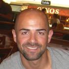 Gravatar de Fernando Castaño Beltrán