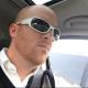 Jason Boothman's avatar