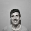 Axel Rolón